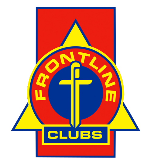 Frontline-Clubs-Logo